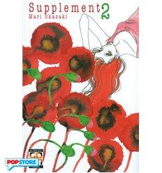 Supplement 002