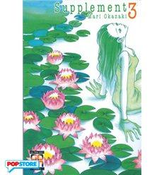 Supplement 003