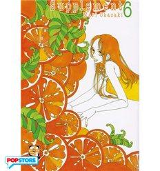 Supplement 006