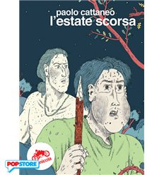 L'Estate Scorsa