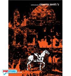 Cinema Zenit / 2