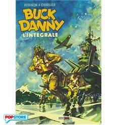 Buck Danny L'Integrale