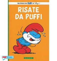I Puffi - Risate Da Puffi