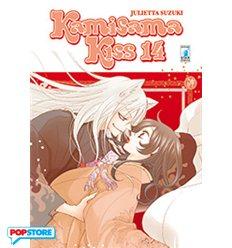 Kamisama Kiss 013