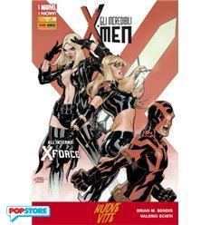 Gli Incredibili X-Men 306