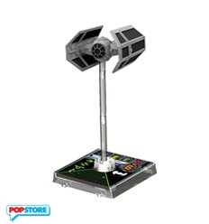 Star Wars X-Wing Tie Advanced