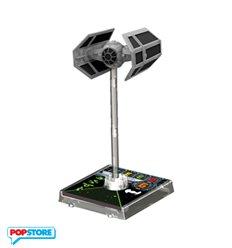 Star Wars X-Wing Tie Advanced