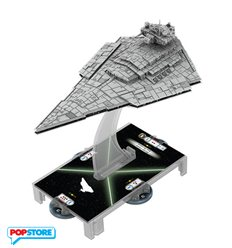 Star Wars Armada Star Destroyer Classe Victory