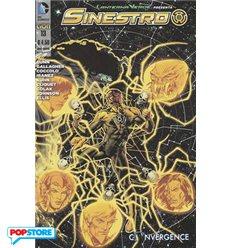 Sinestro 013