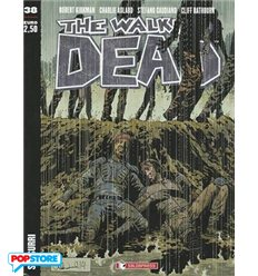 The Walking Dead 038