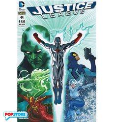 Justice League 044