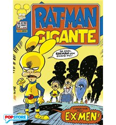 Rat-Man Gigante 023