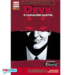 Devil e i Cavalieri Marvel 048