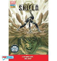 Shield 007