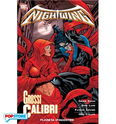 Nightwing 006
