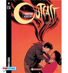 Outcast 006