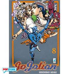 Jojolion 008