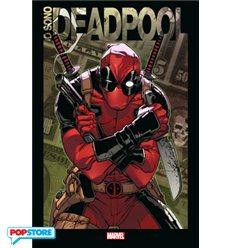 Io Sono Deadpool R