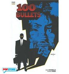 100 Bullets 001 R