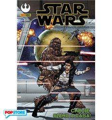 Star Wars Nuova Serie 004 R
