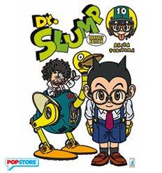 Dr. Slump Perfect Edition 010