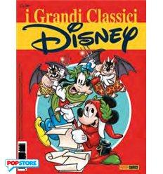 I Grandi Classici Disney 001