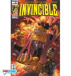Invincible 025