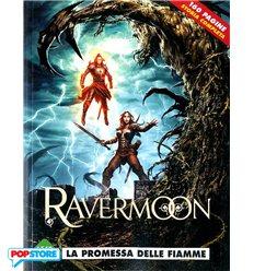 Ravermoon 000