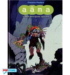 Aama 004