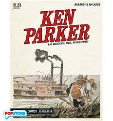Ken Parker Classic 023