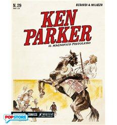 Ken Parker Classic 029