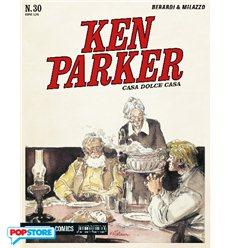 Ken Parker Classic 030