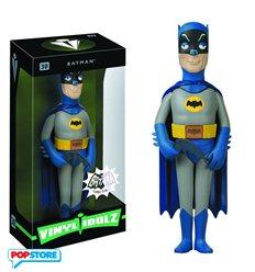Vinyl Idolz - Dc Comics Batman 1966