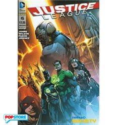 Justice League 045