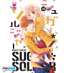 Sugar Soldier 010