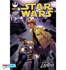 Star Wars Nuova Serie 008