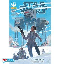 Star Wars Nuova Serie 005 R