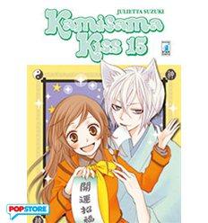 Kamisama Kiss 015