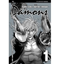 Damons 001