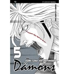 Damons 005
