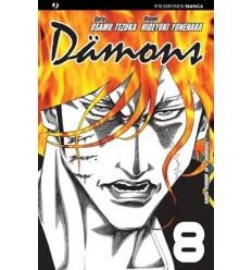 Damons 008