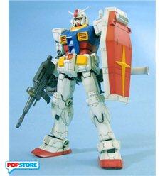Bandai - MG (Master Grade) Gundam Anime Color 1/100