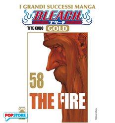Bleach Gold 058