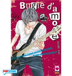 Bugie D'Amore 017