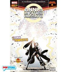 Gli Incredibili X-Men 308