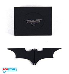 Batman - Fermasoldi Batarang