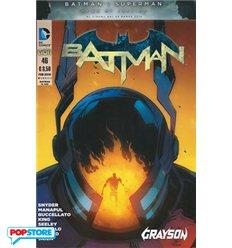 Batman 046