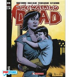 The Walking Dead 039
