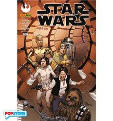 Star Wars Nuova Serie 006 R