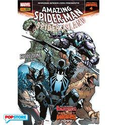 Spider-Man 645